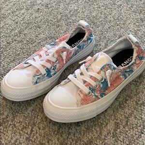 Converse Shoreline Chuck Taylor Shoes